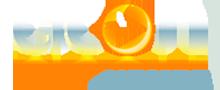 Наши партнеры компания «Акон»