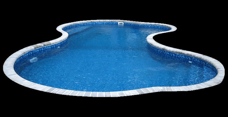 Хотите такой же бассейн?