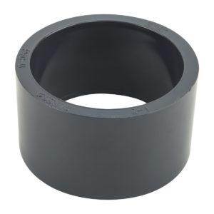 Редукционное кольцо 63х50mm