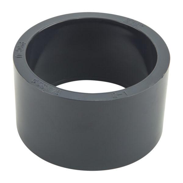 Редукционное кольцо 75х63mm