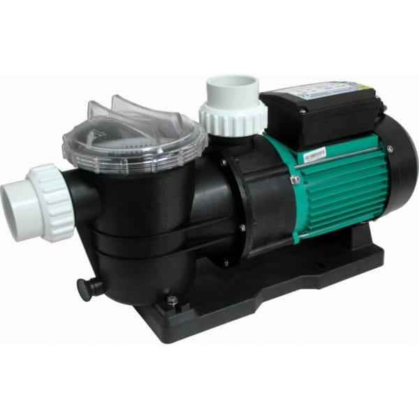 Насос AquaViva LX  VWS75M/STP75M (220V, пф, 8m3/h*6m, 0,55kW, 0,75HP)