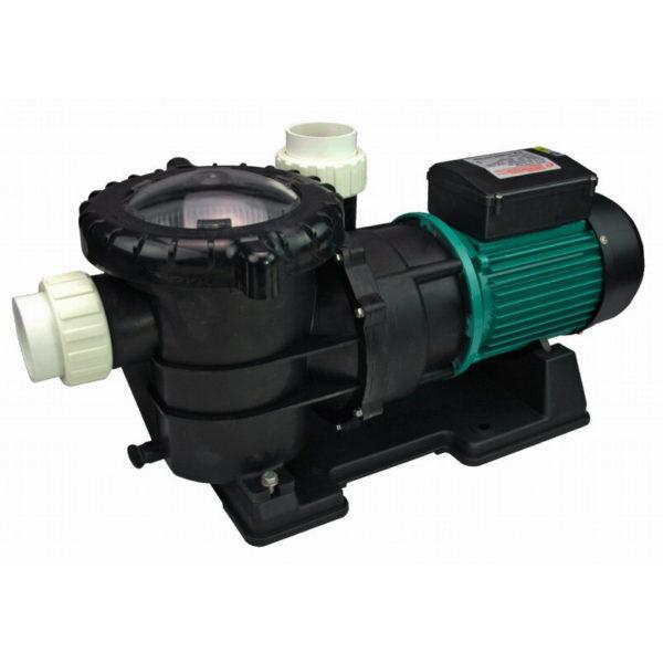 Насос AquaViva LX STP200T (380V, пф, 24m3/h*10m, 1,5kW, 2HP)