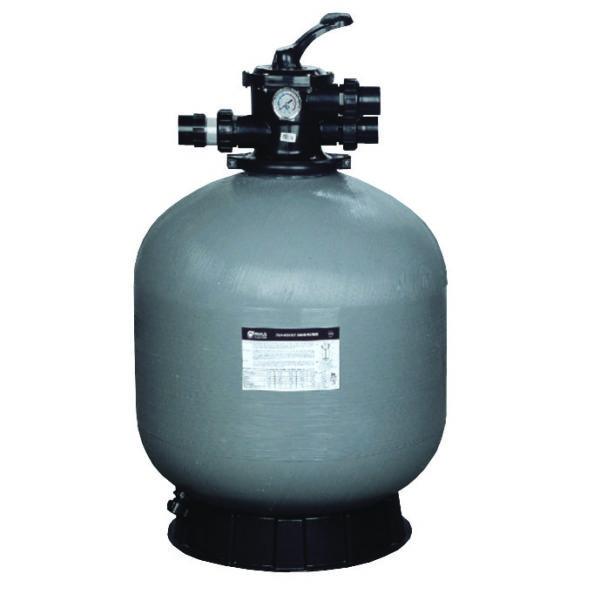 Фильтр  AquaViva V800 (24,9m3/h, 800mm, 355kg, верх)