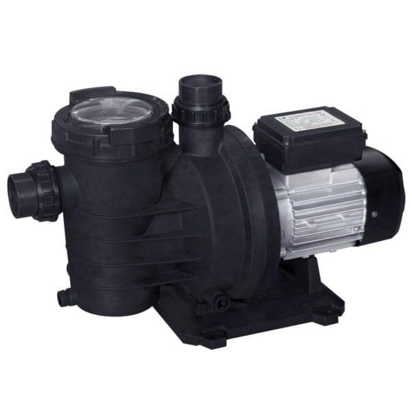 Насос AquaViva LX SWIM025M (220V, пф, 4m3/h*6m, 0,37kW, 0,5HP)