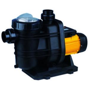Насос AquaViva AQP-2.2S(1ф)  30 м³/час