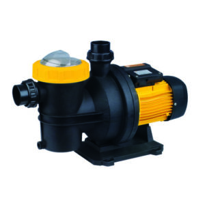 Насос AquaViva AQP-1.1S2(1ф)  19 м³/час