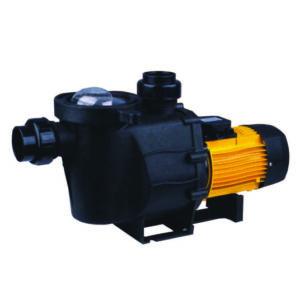 Насос AquaViva AQP-2.5B(1ф)  35 м³/час
