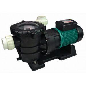 Насос AquaViva LX VWS250M/STP250M (220V, пф, 27m3/h*12m, 1,85kW, 2,5HP)