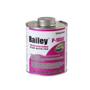 Очиститель (Праймер) 946ml Bailey