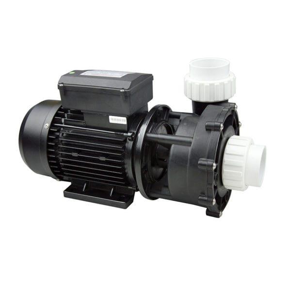 Насос (Противоток) AquaViva LX OS300M/LP300M (220V, без пф, 35m3/h*12m, 2,2kW, 3HP)