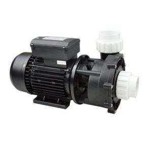 Насос (Противоток) AquaViva LX OS150M/LP150M (220V, без пф, 25 m3/h*8m, 1,1kW, 1,5HP)