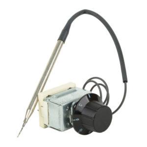 Термостат для теплообменника Elecro  EGO 0>40C SP MIS CS