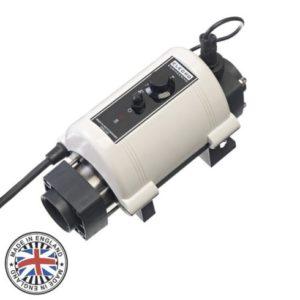 Электронагреватель Elecro Nano Spa 6 кВт 230В