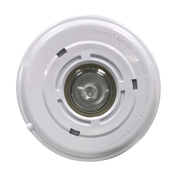 Прожектор галогеновый Aquant 50 Вт/12В лайнер