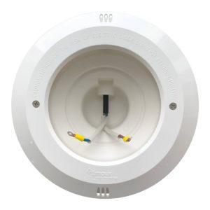 Прожектор Aquaviva PAR56 NP300-P универсальный