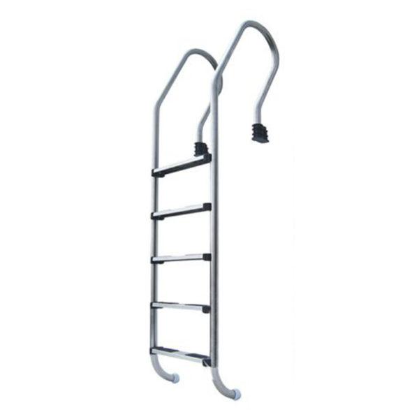 Лестница Aquaviva Mixta MX-515 (5 ступ.)