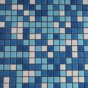 ML42008S мозаика стеклянная
