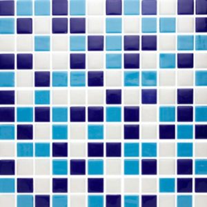 MX-044 мозаика стеклянная