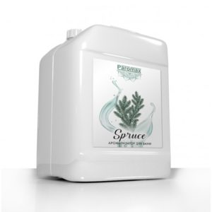 Ароматизатор для хамама Ель «Люкс» 5 литров