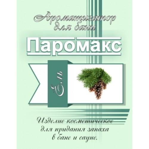 """Ароматизатор для хамама Ель """"Премиум"""" 5 литров"""