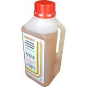 Очиститель от накипи ТМ Паромакс 1 литр