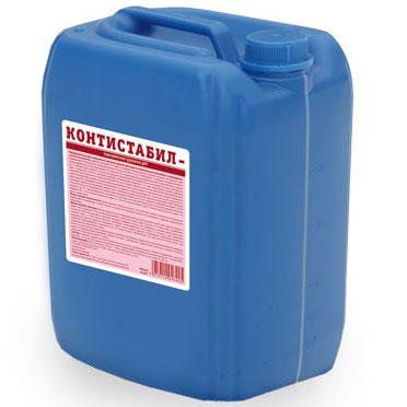 Контистабил PH- (понижение PH) 30 литров