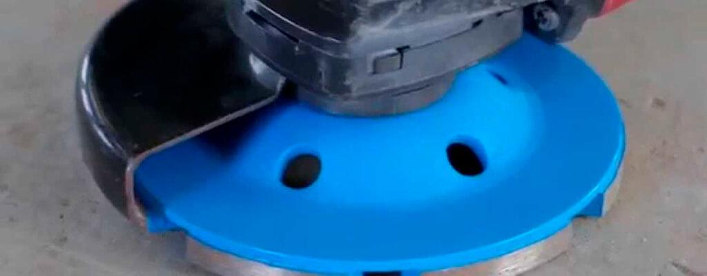 Как штукатурить бассейн под пленку