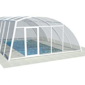 Павильон для бассейна Eleonora
