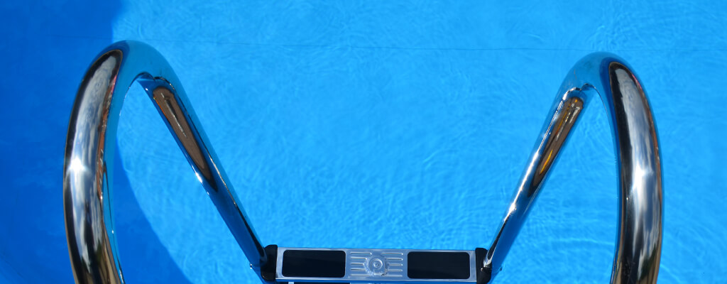Инструкция по обеззараживанию воды хлором