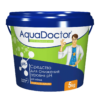 AquaDoctor pH Minus (5 кг)